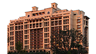Luxury Hotel Four Seasons Resort Orlando