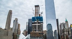 GroupM snatches another 170K square-feet at 3 WTC