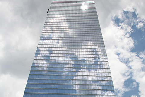 7 World Trade Center