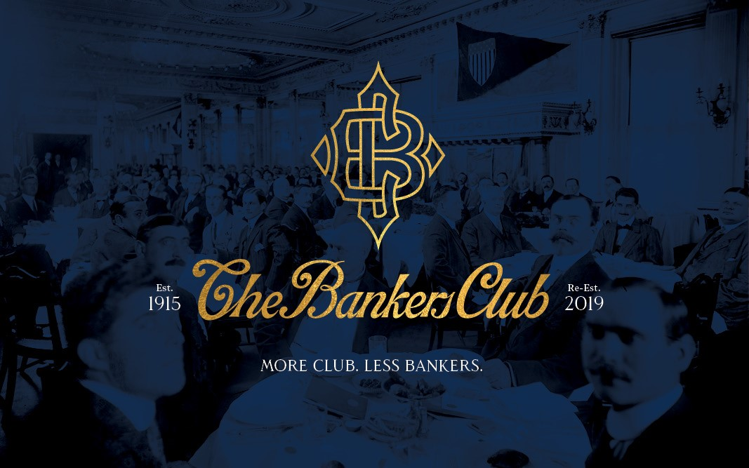 The Bankers Club
