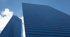 How 7 World Trade Center beat the odds