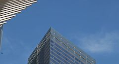 Architecture Firm SOM Nails Down 80K SF at 7 WTC