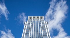 Silverstein JV buys $450M Philly tower